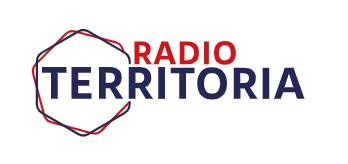 Radio Territoria