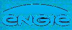 image-png-4